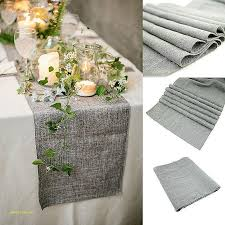 Wedding Linens For Sale Tablecloths Best Of Burlap Tablecloths For Sale Burlap