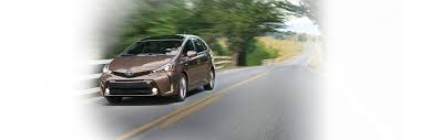 toyota web page build and price toyota canada