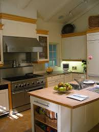 Kitchen Cabinets Fresno Ca Kitchen Remodeling Contractor In Fresno Bakersfield Las Vegas