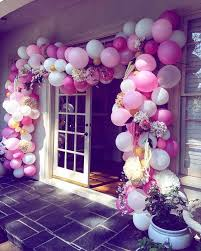 best 25 balloons ideas on pinterest balloon ideas glitter