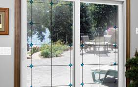 Patio Doors Installation Cost New Patio Doors Cost Free Home Decor Techhungry Us