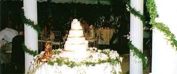 wedding supply rental wedding ideas rentals supplies in hawaii