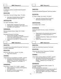 Ultrasound Resume Examples by Resume For Ultrasound Job Resume Samples Sample Ultrasound
