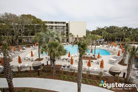 Map Of Hilton Head Island Map Of Sonesta Resort Hilton Head Island Oyster Com Review