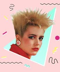 80s hairstyles 80s hair photos of outrageous 80s hairstyles