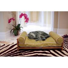 luxury cat beds for your cat editeestrela design