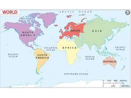 Show Me A World Map Show Me The World Map Show Me The World Map Show Me The World