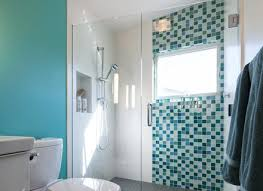 turquoise tile bathroom bathroom mosaic turquoise tile election 2017 org