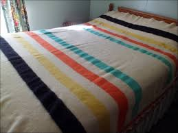 Turquoise Bedding Sets King Bedroom Comfortable Macys Quilts For Excellent Colorful Bedding