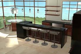 Apps For Decorating Your Home 100 Apps For Kitchen Design Kitchen Design App Kitchen
