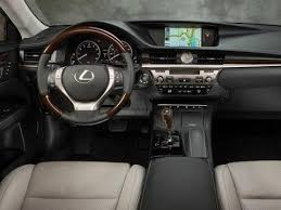 lexus s 350 lexus es 350 dd 2015 with prices motory saudi arabia