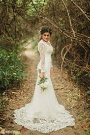 house of brides wedding dresses welcome to the scriptorium nuptial