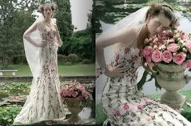 wedding dress garden party wedding dress colection atelier aimée bridal collections garden