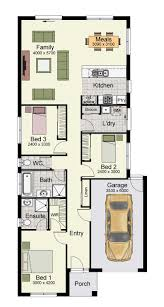 54 best home ideas images on pinterest home ideas