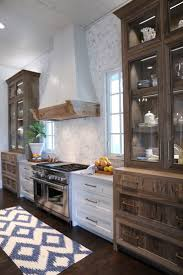 White Cabinets Kitchens 138 Best Kitchen Love Images On Pinterest Dream Kitchens
