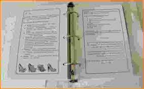 free wedding planner book 12 wedding planner book free loan application form