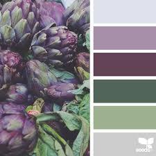 102 best pleasing color palettes images on pinterest color