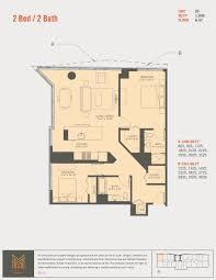 Apartment Block Floor Plans Floor Design Est Studio Loft Apartment S Glittering Plans Of Arafen