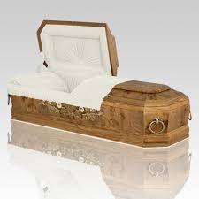 wood caskets wood caskets