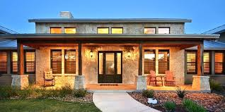 country homes designs country home designs home designs house plan the country style homes