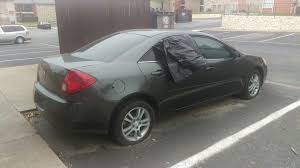 beaverton toyota clear complete transparency cash for cars hillsboro or sell your junk car the clunker junker