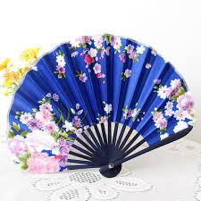 wholesale fans wholesale 10pcs lot japanese fans antique silk sword folding