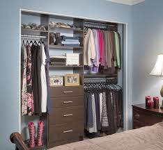 Wardrobe Closet Organizer by Lovely Ikea Bedroom Closets Ikea Wardrobe Closet Organizer Home