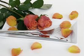 fruit bouquet coupon free images nature fork cutlery fruit petal orange food