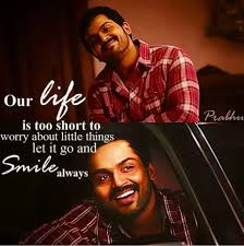 film quotes in tamil tamil movie lovers google