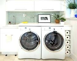 white wall cabinets for laundry room white laundry room cabinet white laundry room cabinet medium image