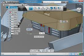 kostenloses design programm autodesk 123d