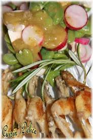 cuisiner les feves surgel馥s 28 images cuisiner haricots verts