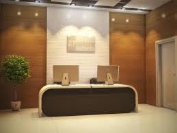 Textured Paneling Wall Ideas Decorative Interior Metal Wall Paneling Interior