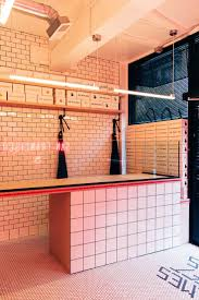 Bar Interior Design 689 Best Interiors Bars Counters Images On Pinterest