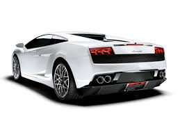 lamborghini sketch side view 2009 lamborghini gallardo lp560 rear and side view cars hd wallpapers