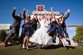 las vegas destination wedding 2017 venues for the wedding season the story