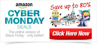 cyber monday or black friday amazon amazon cyber monday deals 2015 christmastoysite com