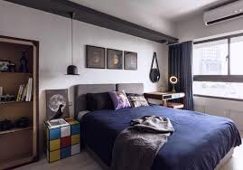 masculine purple masculine purple bedroom ideas glamorous bedroom design