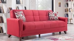 Best Sofa Beds Sydney by Istikbal Furniture Welcome Home U2013 World U0027s Largest Global
