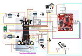 quadcopter naza wiring diagram mitsubishi wiring diagram wiring