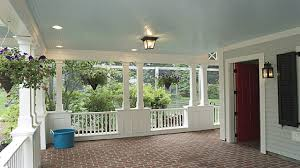 pictures of sunroom additions indoor outdoor living house plans