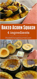 best 25 how to cook squash ideas on cooking spaghetti