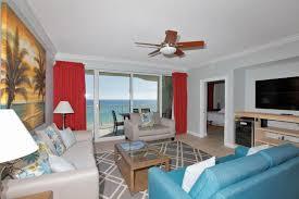 10 bedroom beach vacation rentals boardwalk beach resort condo rental 811 sleeps 10 panama city