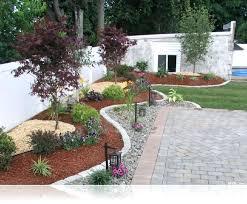 Small Front Garden Ideas Photos Small Front Garden Ideas Front Porch 1 Front Garden Ideas On A