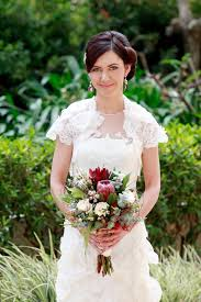 Wedding Flowers Gold Coast Native Flowers Wedding Florists Wedding Bouquets Gold Coast