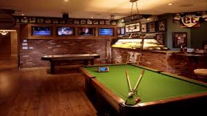 basement game room ideas best basement game room houzz with