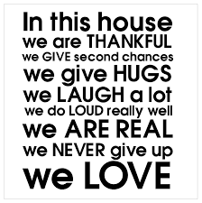 family sayings and phrases quotes and phrases cool