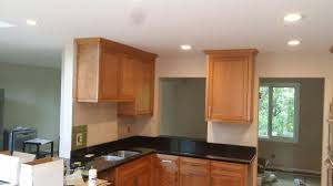 great woods cabinetry custom kitchen cabinetry experts