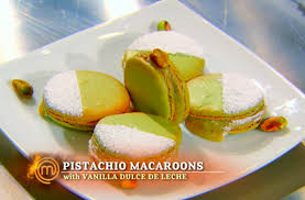 cuisine masterchef buddytv slideshow the top 12 mouthwatering dishes from masterchef