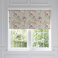 voyage collection city blinds u0026 shutters in store now